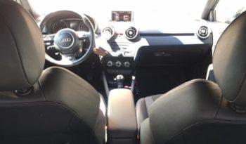 Usato Audi A1 2011 pieno