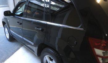 Usato Jeep Grand Cherokee 2006 pieno