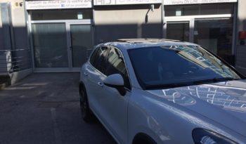Usato Porsche Cayenne 2013 pieno