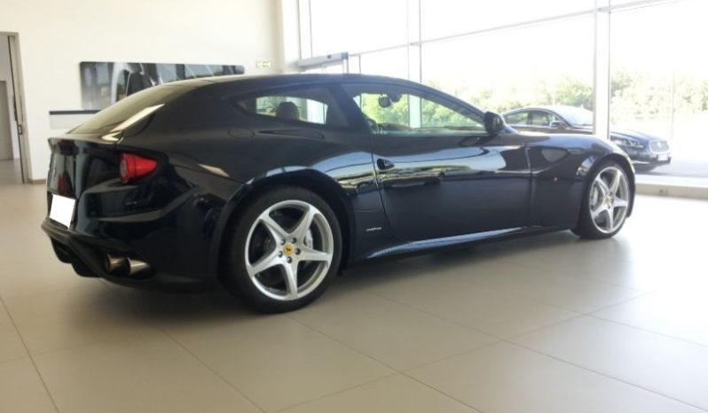 Usato Garantito Ferrari FF 2011 pieno
