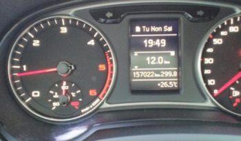 Usato Audi A1 2012 pieno