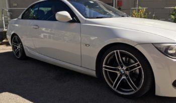 Usato BMW Serie 3 320 2011 pieno