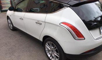 Usato Lancia delta 2010 pieno
