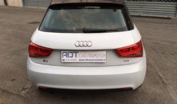Usato Audi A1 2014 pieno