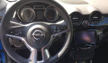 Usato Opel Adam 2016 pieno
