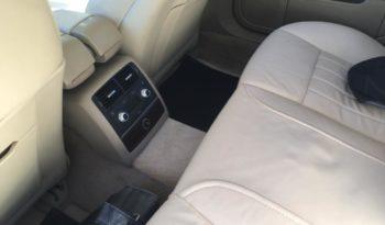 Usato Audi A8 2006 pieno