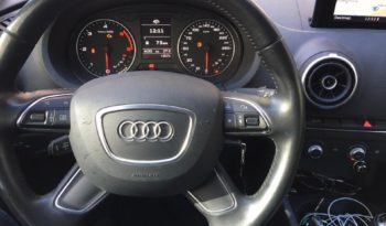 Usato Audi A3 Sportback 2014 pieno