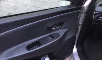Usato Lancia Ypsilon 2011 pieno