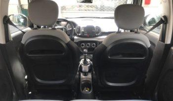 Usato Fiat 500L 2015 pieno