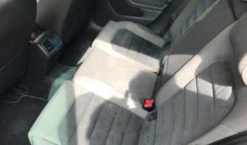 Usato Volkswagen Golf 2013 pieno