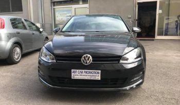 Usato Volkswagen Golf 2013 completo