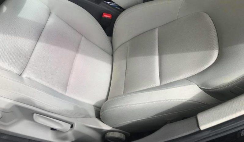 Usato Audi Q5 2009 completo