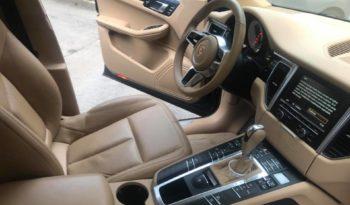 Usato Porsche Macan 2014 pieno