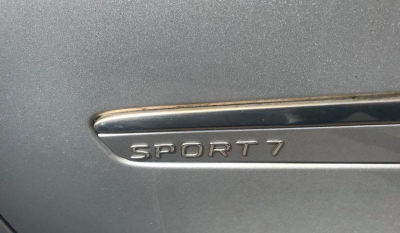 Usato Mercedes-Benz GL 320 2006 pieno