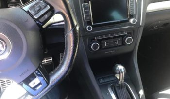 Usato Volkswagen Golf 2016 pieno